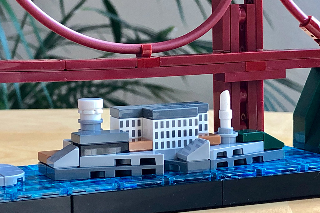 lego-architecture-san-francisco-21043-skyline-alcatraz-island-set-2019-zusammengebaut-michael-kopp zusammengebaut.com