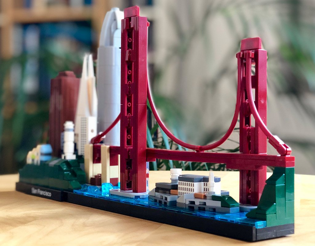 lego-architecture-san-francisco-21043-skyline-golden-gate-bridge-perspektive-set-2019-zusammengebaut-michael-kopp zusammengebaut.com