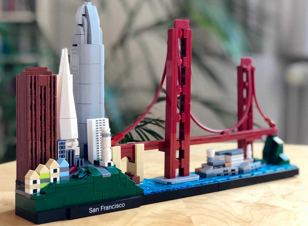 lego-architecture-san-francisco-21043-skyline-hochhaeuser-tuerme-set-2019-zusammengebaut-michael-kopp zusammengebaut.com