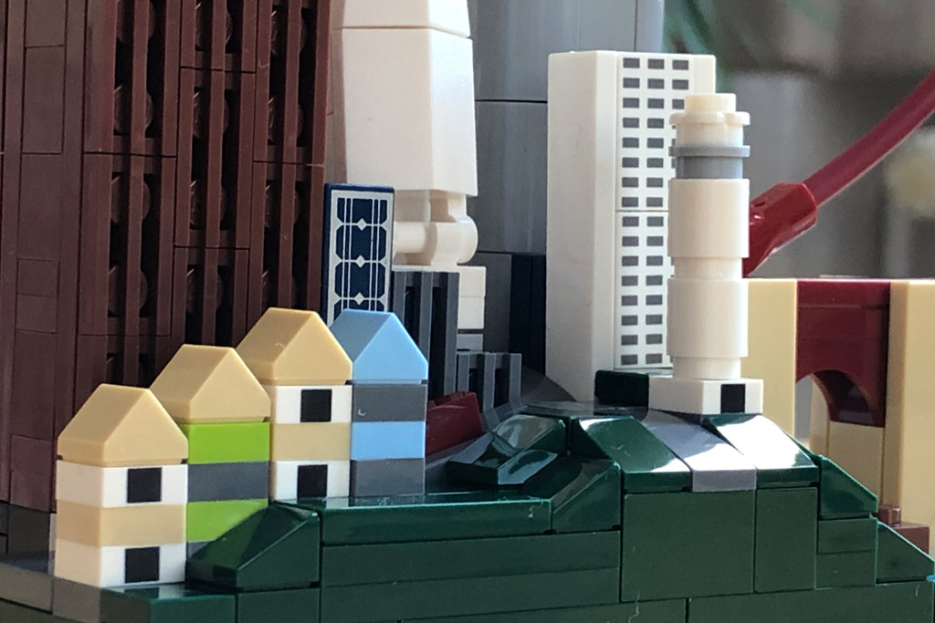 lego-architecture-san-francisco-21043-skyline-painted-ladies-set-2019-zusammengebaut-michael-kopp zusammengebaut.com