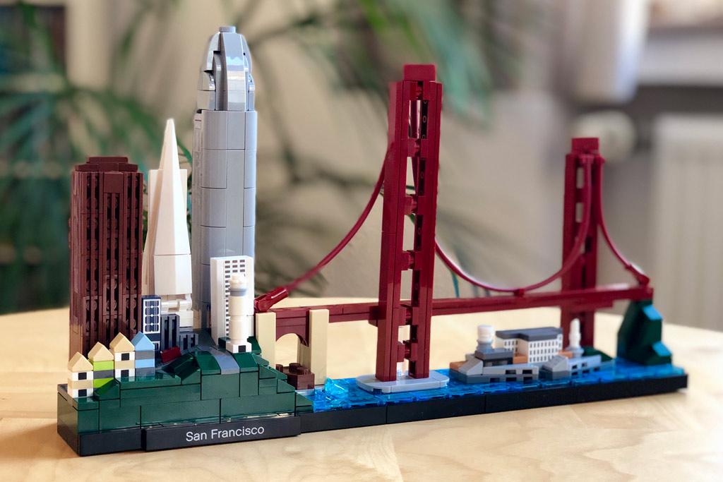 lego-architecture-san-francisco-21043-skyline-set-2019-zusammengebaut-michael-kopp zusammengebaut.com
