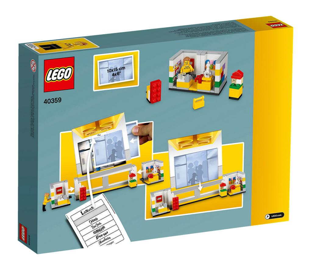 lego-bilderrahmen-40359-2019-box-rueckseite zusammengebaut.com