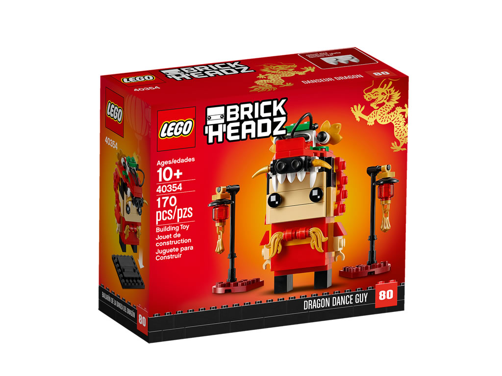 lego-brickheadz-dragon-dance-guy-40354-2019-box zusammengebaut.com