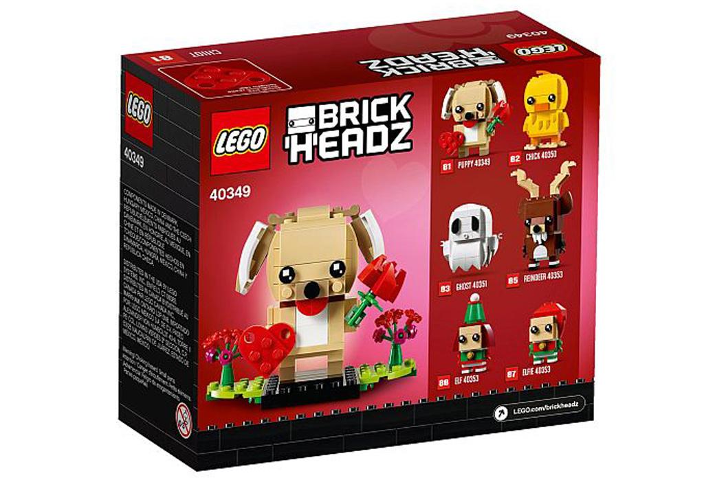 lego-brickheadz-puppy-40349-2019-box-back zusammengebaut.com