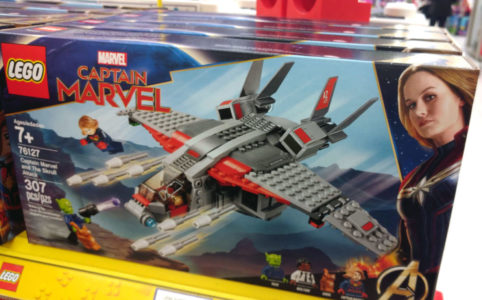 lego-captain-marvel-and-the-skrull-attack-76127-box-front-2018 zusammengebaut.com