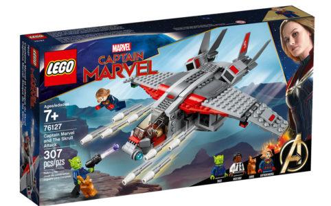 lego-captain-marvel-skrull-attack-76127-2019-box-front zusammengebaut.com