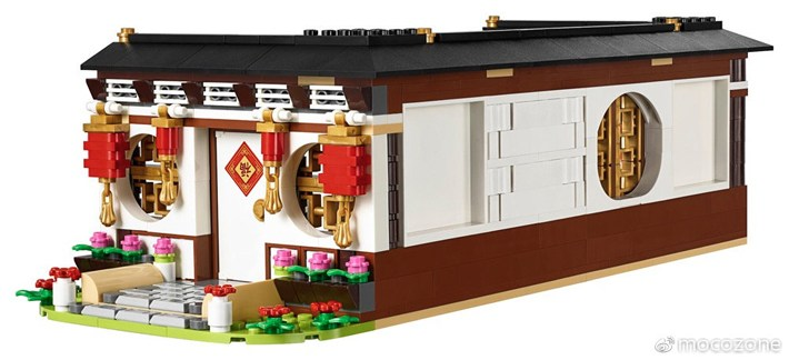 lego-chinese-new-years-eve-dinner-80101-rueckseite-2019 zusammengebaut.com