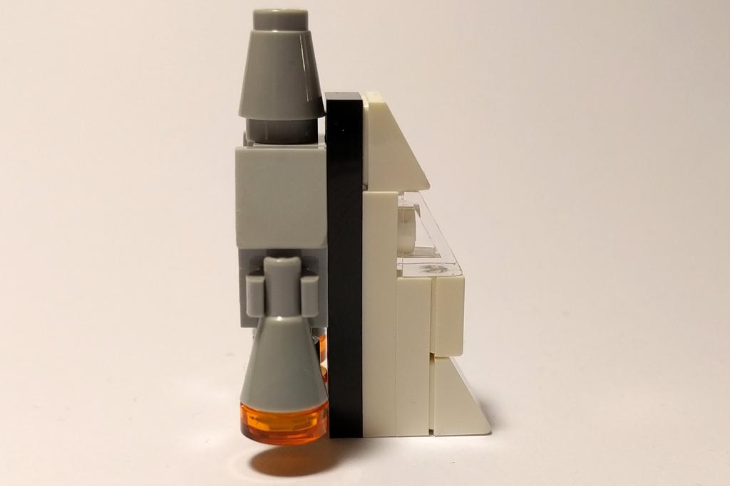 lego-city-adventskalender-1-space-shuttle-2018-zusammengebaut-andres-lehmann zusammengebaut.com