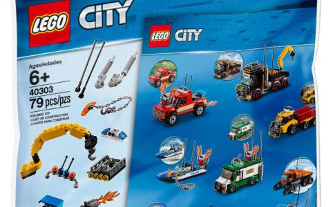 lego-city-polybag-40303 zusammengebaut.com