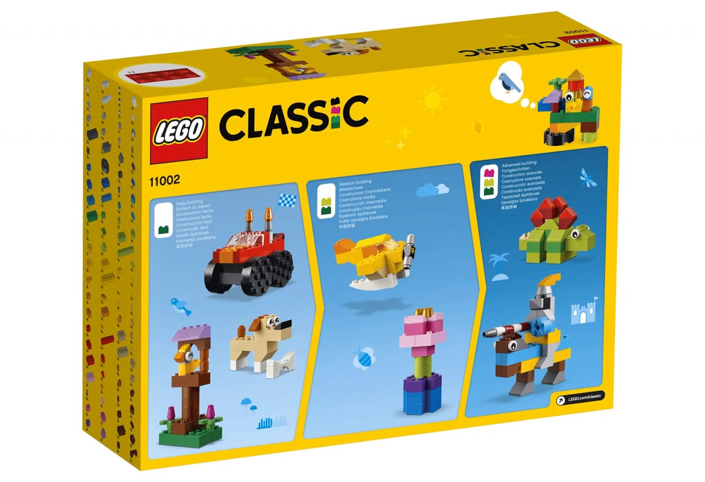 lego-classic-basic-brick-set-11002-2019-box-back zusammengebaut.com