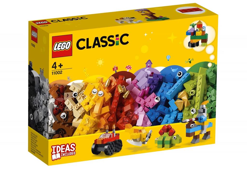 lego-classic-basic-brick-set-11002-2019-box zusammengebaut.com