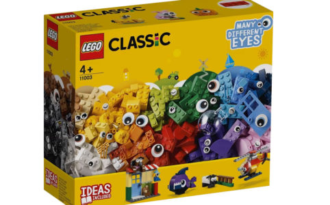 lego-classic-bricks-and-eyes-11003-2019-box zusammengebaut.com