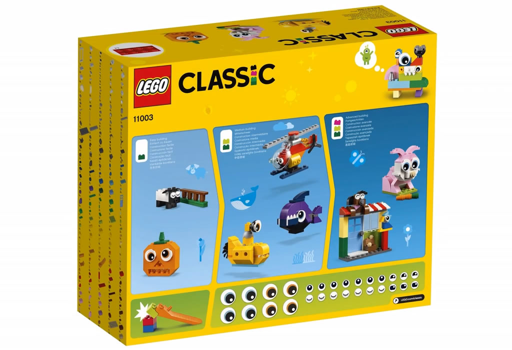 lego-classic-bricks-and-eyes-11003-2019-box-back zusammengebaut.com