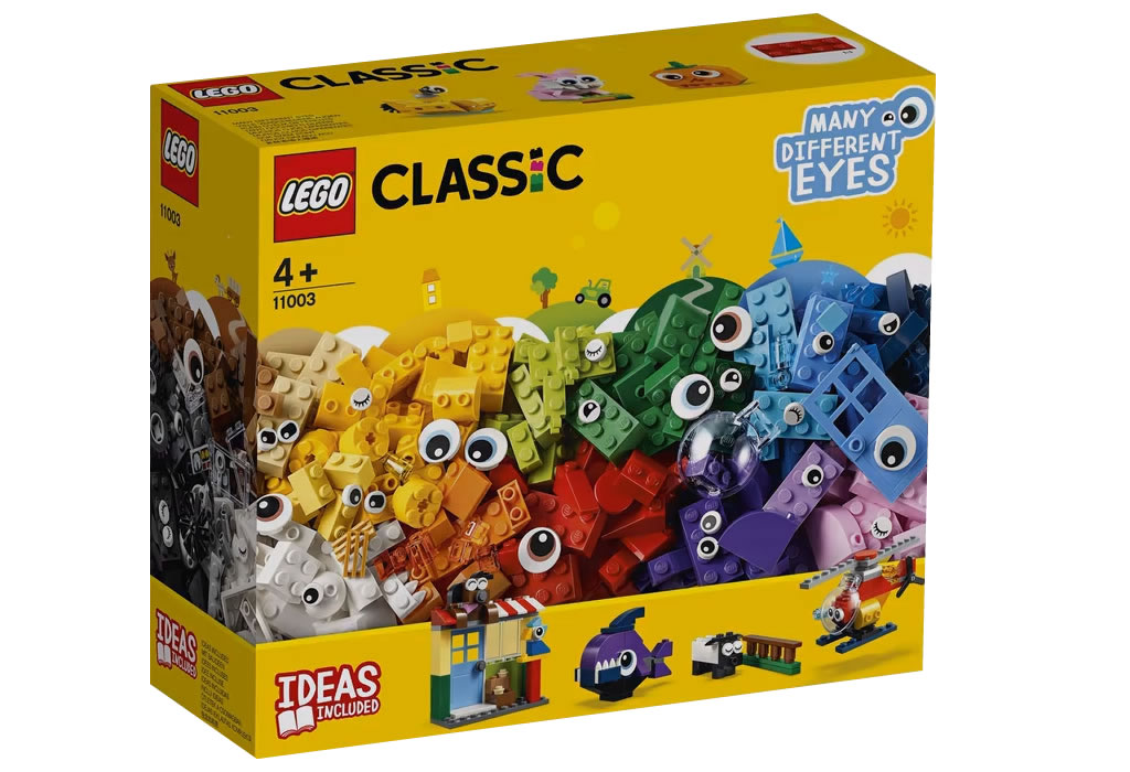 lego-classic-bricks-and-eyes-11003-2019-box zusammengebaut.com