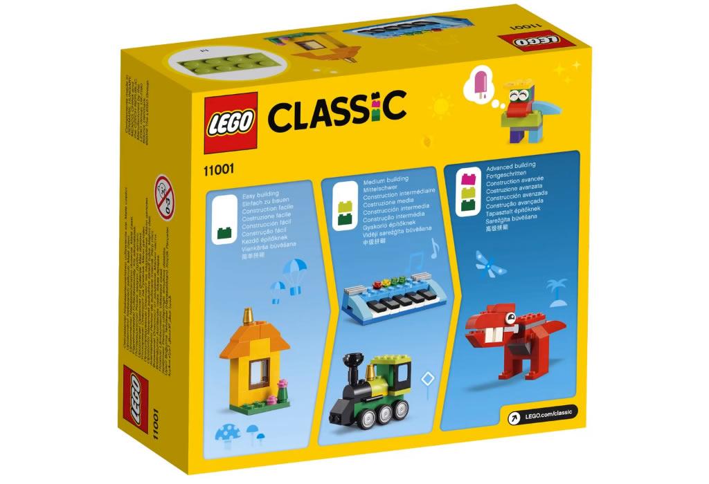 lego-classic-bricks-and-ideas-11001-box-2019-back zusammengebaut.com