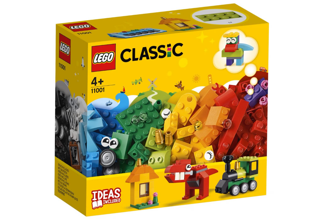 lego-classic-bricks-and-ideas-11001-box-2019 zusammengebaut.com