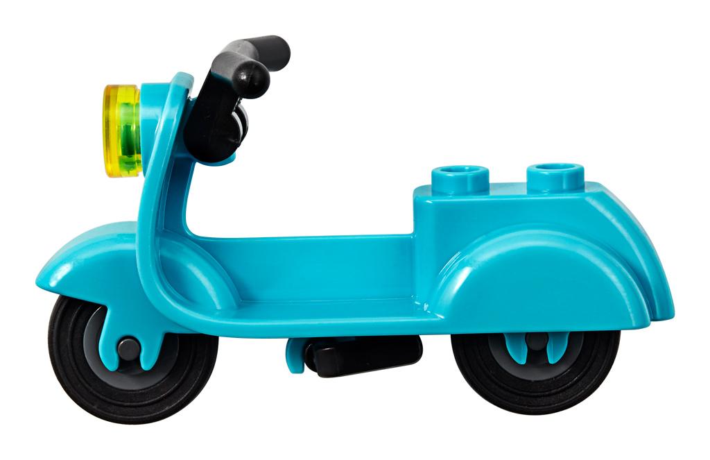 lego-creator-expert-corner-garage-10264-2019-moped