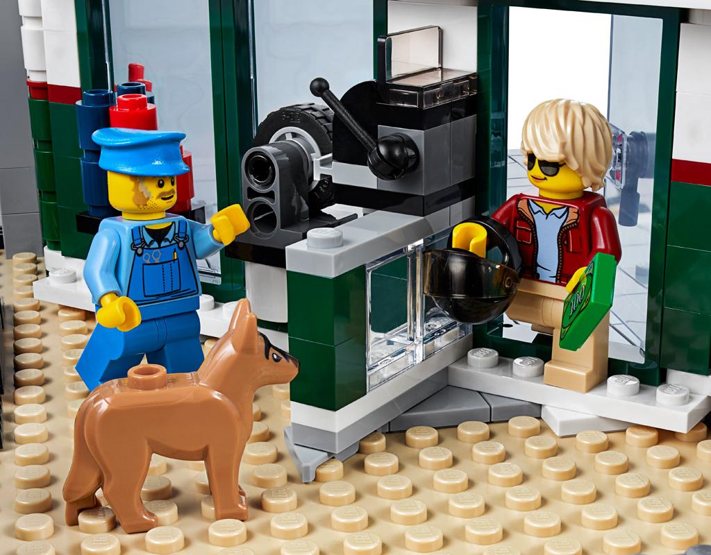 lego-creator-expert-corner-garage-10264-2019-werkstatt-kasse