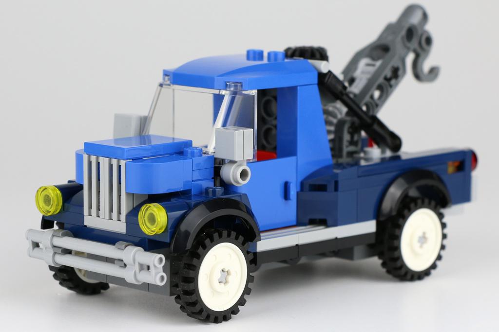 lego-creator-expert-corner-garage-10264-abschleppwagen-front-2018-zusammengebaut-andres-lehmann zusammengebaut.com