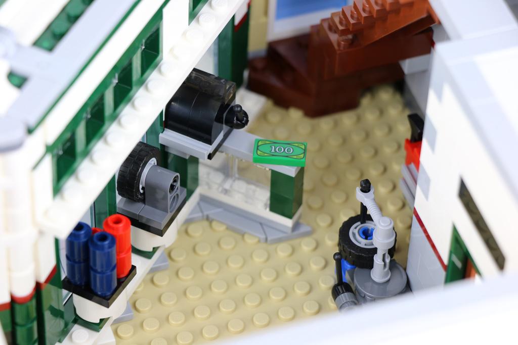 lego-creator-expert-corner-garage-10264-garage-details-2018-zusammengebaut-andres-lehmann zusammengebaut.com