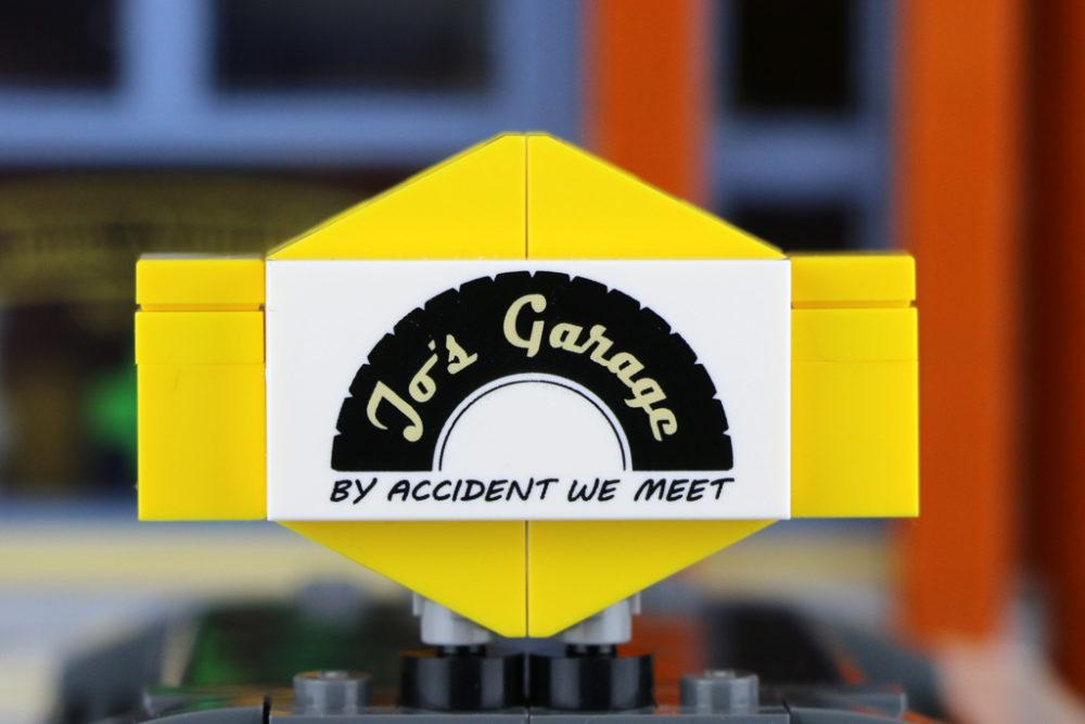 lego-creator-expert-corner-garage-10264-jos-garage-2018-zusammengebaut-andres-lehmann zusammengebaut.com