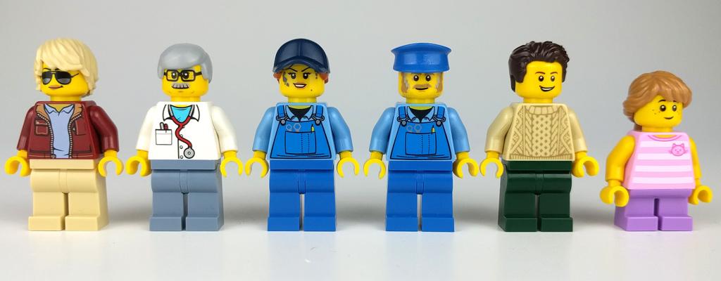 lego-creator-expert-corner-garage-10264-minifiguren-front-2018-zusammengebaut-andres-lehmann zusammengebaut.com