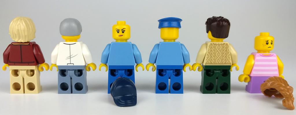 lego-creator-expert-corner-garage-10264-minifiguren-rueckseite-2018-zusammengebaut-andres-lehmann zusammengebaut.com