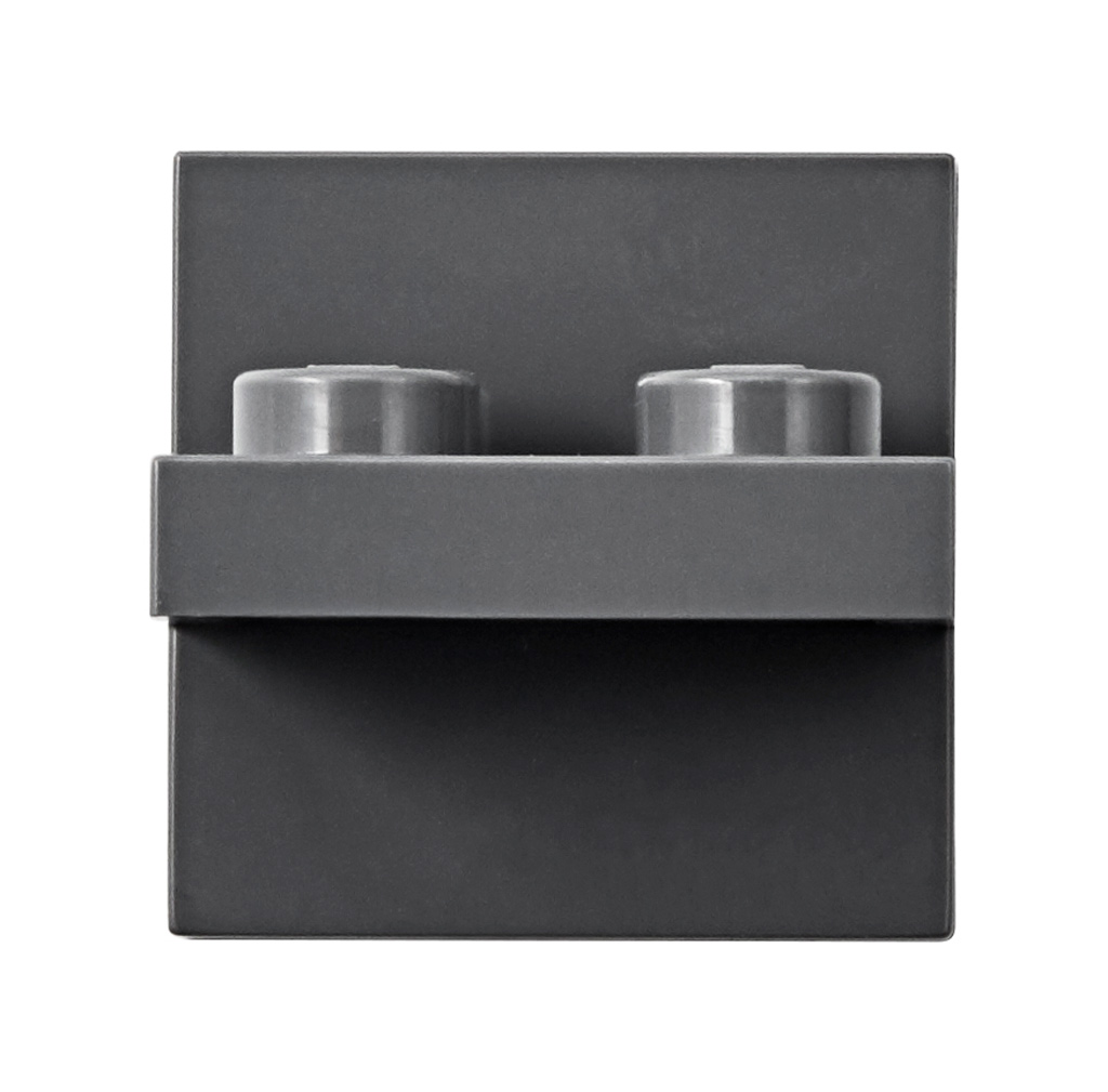 lego-creator-expert-corner-garage-10264-neues-element zusammengebaut.com