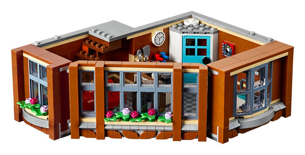 lego-creator-expert-eckgarage-10264-corner-garage-2019-modular-building-apartment-wohnung-front zusammengebaut.com
