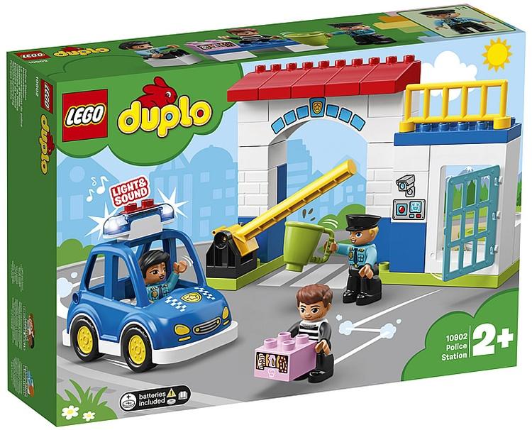 lego-duplo-police-station-10902-box-2018 zusammengebaut.com