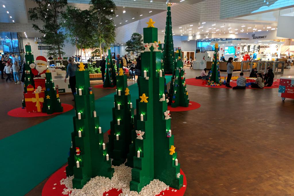 lego-house-weihnachten-2018-zusammengebaut-andres-lehmann zusammengebaut.com