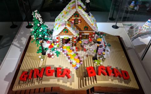 lego-house-weihnachten-buch-2018-zusammengebaut-andres-lehmann zusammengebaut.com