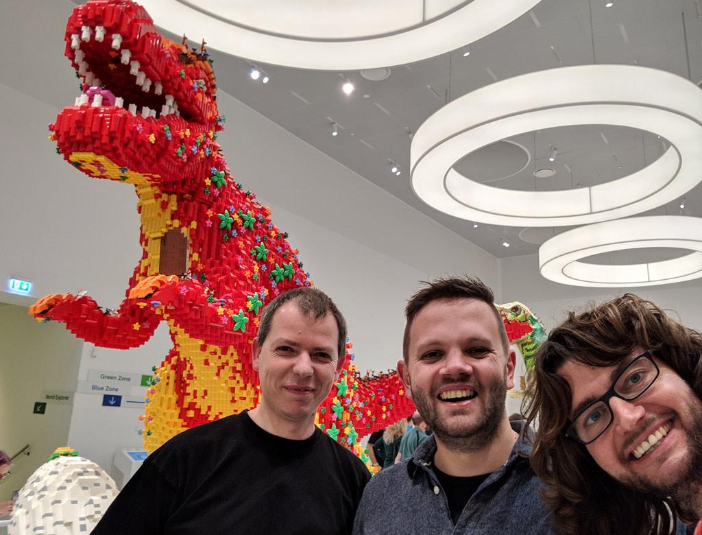 lego-house-weihnachten-designer-dinos-2018-zusammengebaut-andres-lehmann zusammengebaut.com