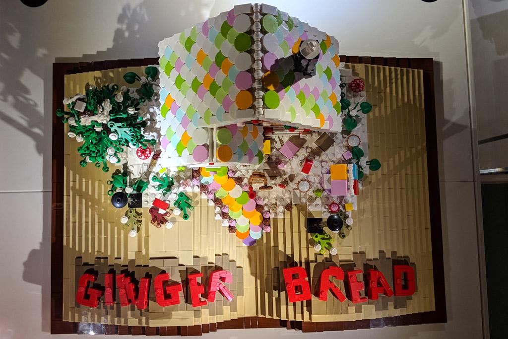 lego-house-weihnachten-ginger-bread-top-2018-zusammengebaut-andres-lehmann zusammengebaut.com