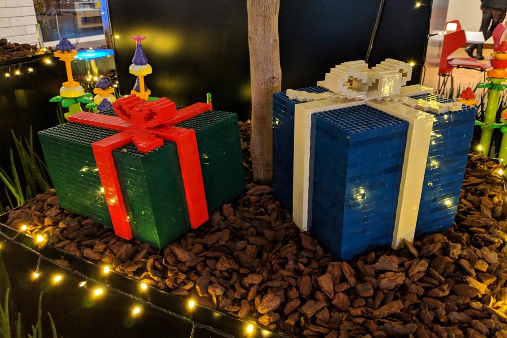 lego-house-weihnachten-winter-geschenke-2018-zusammengebaut-andres-lehmann zusammengebaut.com
