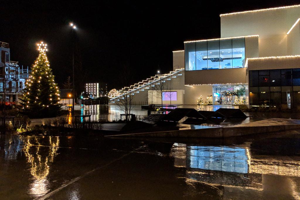 lego-house-weihnachten-winter-xmas-2018-zusammengebaut-andres-lehmann zusammengebaut.com