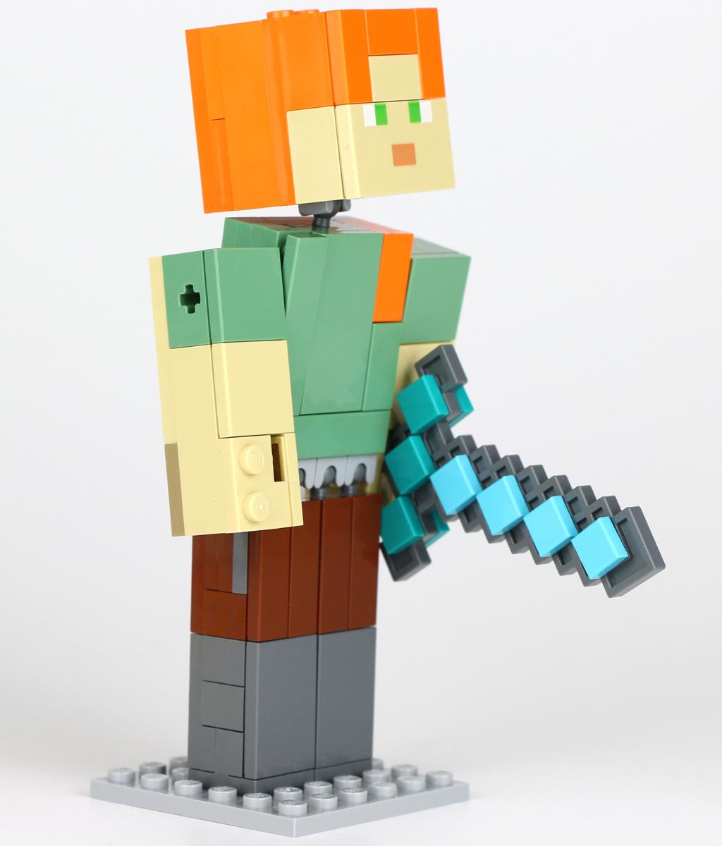 lego-minecraft-bigfig-alex-mit-huhn-21149-seite-2018-zusammengebaut-andres-lehmann zusammengebaut.com