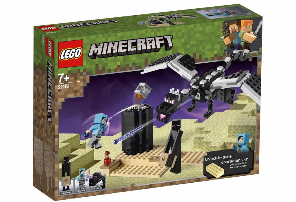 lego-minecraft-end-battle-1-21151-2019-box zusammengebaut.com