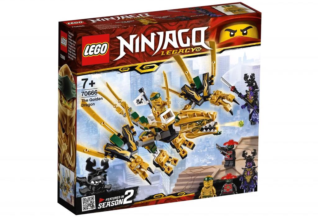 lego-ninjago-golden-dragon-70666-2019-box zusammengebaut.com