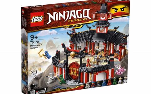 lego-ninjago-monastery-spinjitzu-70670-2019-box zusammengebaut.com