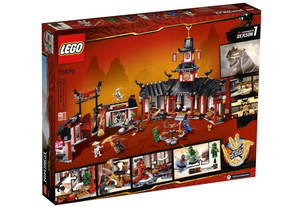 lego-ninjago-monastery-spinjitzu-70670-2019-box-back zusammengebaut.com