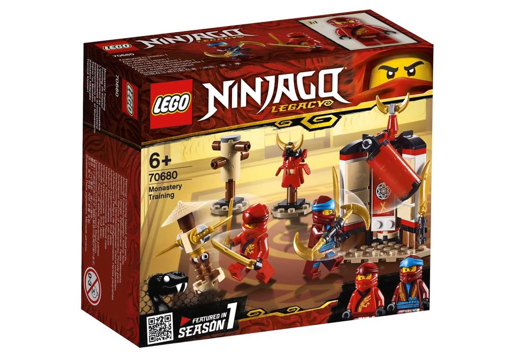 lego-ninjago-monastery-training-70680-2019-box zusammengebaut.com