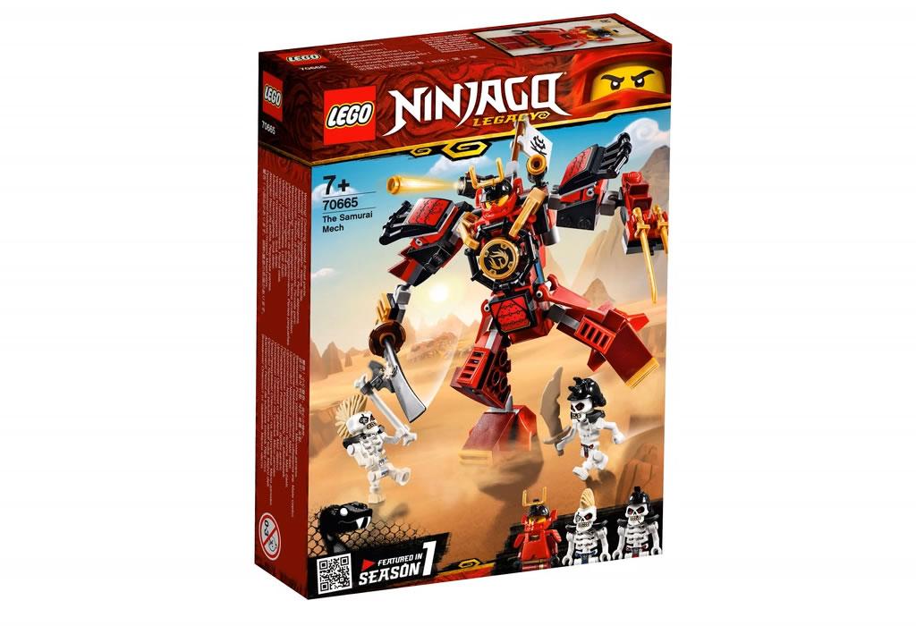 lego-ninjago-samurai-mech-70665-2019-box zusammengebaut.com