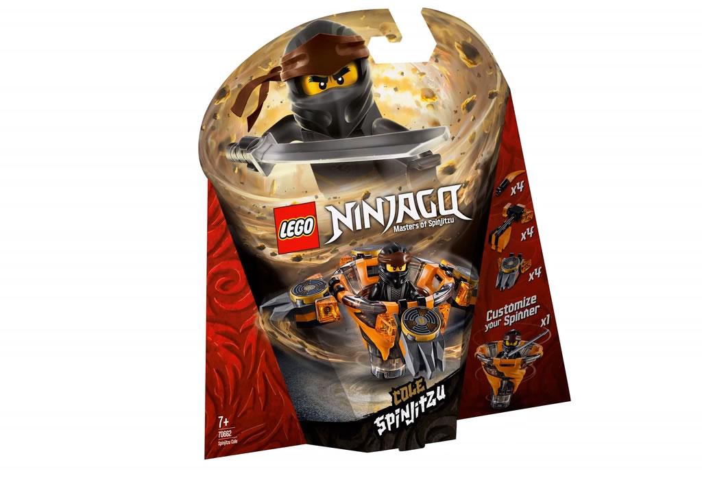 lego-ninjago-spinjitzu-cole-70662-2019 zusammengebaut.com