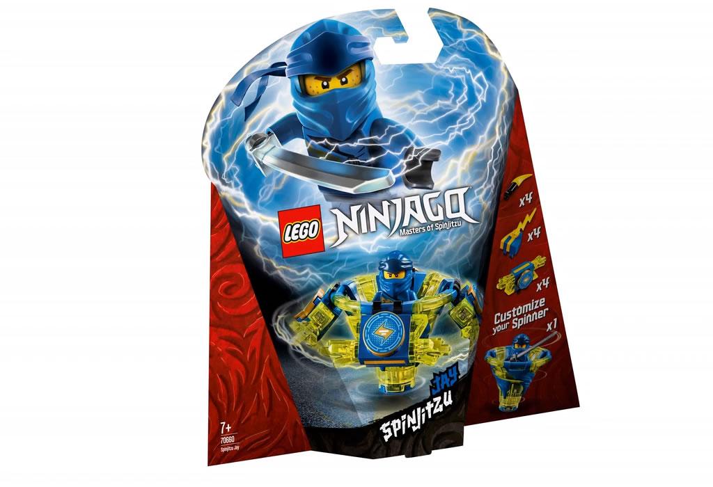 lego-ninjago-spinjitzu-jay-70660-2019 zusammengebaut.com