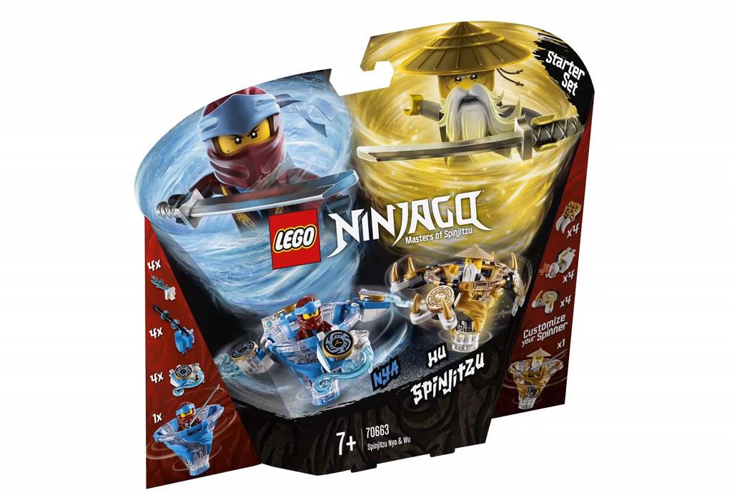 lego-ninjago-spinjitzu-nya-wu-70663-2019 zusammengebaut.com