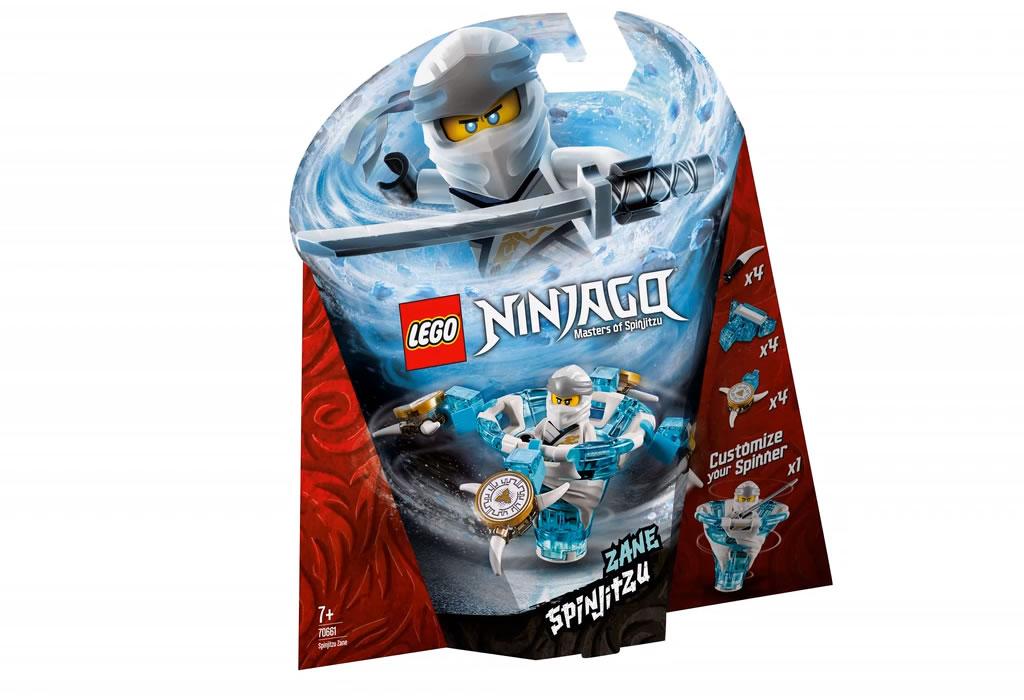 lego-ninjago-spinjitzu-zane-70661-2019 zusammengebaut.com