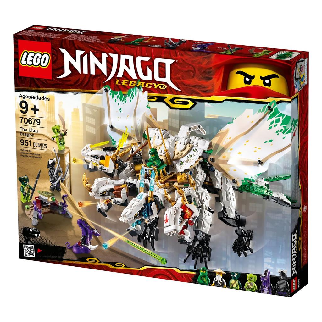 lego-ninjago-ultra-dragon-70679-2019-box zusammengebaut.com