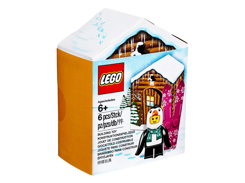 lego-pinguin-maedchen-5005251-box zusammengebaut.com