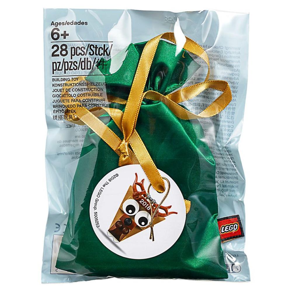 lego-rentier-weihnachtsschmuck-gratis-beigabe-online-shop zusammengebaut.com